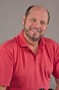 Rick Duval
